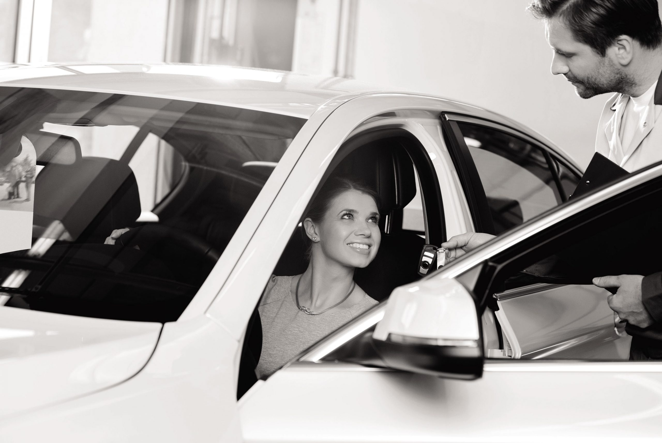 Pittsburgh Valet prides itself as the area's best professional parking service provider.
